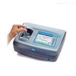 美国哈希浊度分析仪 TL2350台式浊度仪工作原理