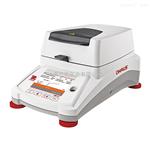 美国奥豪斯MB120水分分析仪 OHAUS水分测定仪价格