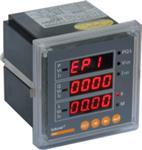 配电箱用电能表ACR120E多功能网络仪表好品牌用的放心