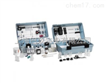 上海巴玖便携式水质分析仪 LH-3B(V10)智能多参数水质测定仪