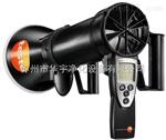 testo 175 H1 - 温湿度记录仪