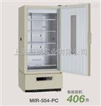日本松下MIR-254低温恒温培养箱 大容量恒温培养箱使用方法