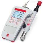 奥豪斯ST400D便携式溶解氧测定仪 美国溶氧仪