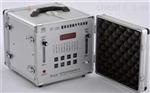北京WHHY-1201综合大气采样器公司新闻
