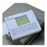 日本光电全自动分析心电图机ECG-9020P 上海光电