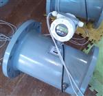 江苏先达仪表管段式超声波流量计