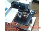 生物显微镜 显微镜 双目显微镜