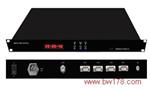 网络时间服务器 卫星时钟