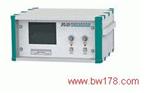 局部放电检测系统 局部放电检测仪 放电检测系统