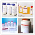 精子核蛋白染色液(苯胺蓝法,伊红-苯胺蓝法,磷钨酸法)