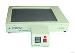 ProD48长沙石墨消解器48孔 -ZEROM石墨土壤消解仪