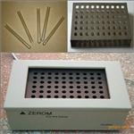 PROD60恒温尿碘消解仪标准型