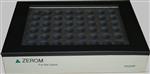 ProD36实验室前处理设备石墨消化炉