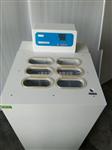 恒温加热循环水泵摇摆震荡全自动血液溶浆机恒温解冻仪