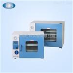 上海一恒真空烘箱 DZF-6092/DZF-6095实验室真空干燥箱批发价