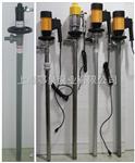 高扬程电动抽油泵