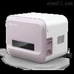 博日Line Gene Mini迷你荧光定量PCR检测系统 FQD-16A便携式PCR仪