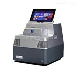 博日Line Gene K<span style='color:red'>荧光</span><span style='color:red'>定量</span>PCR检测系统 FQD-48A基因扩增仪原理