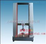 HY-1080电子拉力试验机