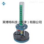 沥青混合料渗水试验仪-检测渗水性能√新闻