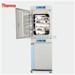 德国宾德CB160二氧化碳细胞培养箱 CO2培养箱150L