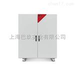 德国宾德ED56实验室干燥箱 自然对流烘箱原理