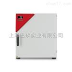 德国BINDER宾德ED720恒温干燥箱 自然对流烘箱性能特点