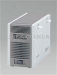 东京理化隔膜泵 NVP-1000V变频隔膜真空泵优惠价