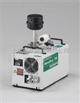 日本东京理化NVP-2100V新款变频隔膜真空泵找上海巴玖