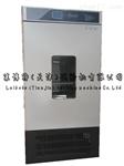 LBTJT-2土工合成材料调温调湿箱-GB/T6529