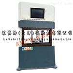 LBTJT-3微机控制.土工织物厚度测定仪-JTGE50T1112