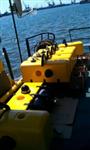 深海着落器MSL.3000/6000