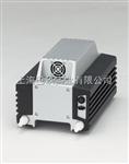 上海代理东京理化DTC-60实验室隔膜泵 EYELA小型隔膜真空泵用途