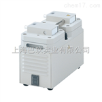上海巴玖供应东京理化DTC-41小型隔膜泵 EYELA隔膜真空泵品牌