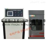 微机控制土工布耐静水压测定仪-TGE50-2006多试样法