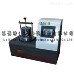 土工织物有效孔径测定仪-JTGE50-2006试验规程