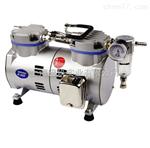 上海巴玖供应美国圣斯特R300小型无油真空泵 质保两年