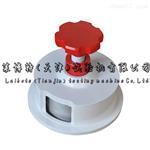 智能.土工布取样器-SL235水利标准