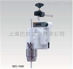 东京理化NZC-1000/1100/1200/1300电动搅拌器 搅拌器技术参数