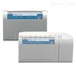 上海巴玖供应美国Thermo SL 8R台式高速冷冻离心机型号规格