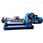 FG35-1不锈螺杆泵,不锈钢耐腐蚀螺杆泵