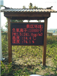 碧野千里品牌BYQL-5F报警式粉尘