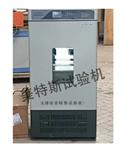 MTSGB-4土工膜厚度仪,GB/T  13761土工膜厚度仪
