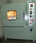 移动电源换气老化箱