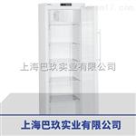 德国利勃海尔310L防爆冰箱 LGex3410大容量直冷冷冻防爆冰箱优惠价