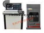 微机土工布耐静水压测定仪-TGE50试验规程
