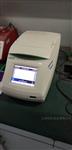 上海巴玖供应美国ABI ProFlex PCR系统 基因扩增仪工作原理