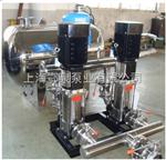 轻型不锈钢立式多级离心泵,不锈钢卫生级多级离心泵