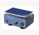 RPR水平旋转仪USR水平摇床RPR检测卡数控摇床振荡器