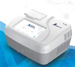 上海巴玖供应MA-1600系列等温<span style='color:red'>荧光</span><span style='color:red'>定量</span>PCR仪 基因扩增仪用途